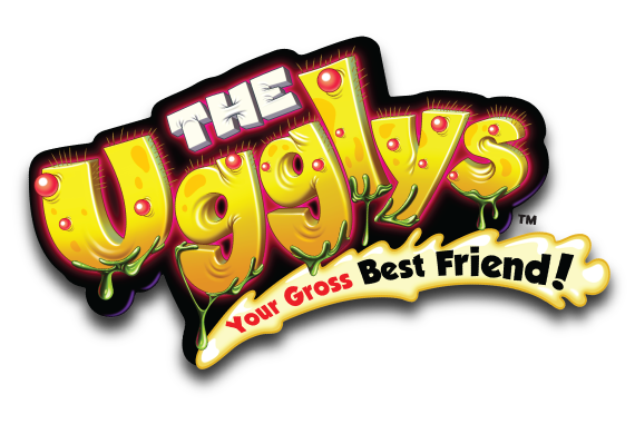 File:Ugglys logo.png