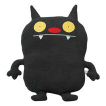 Uglycat 2