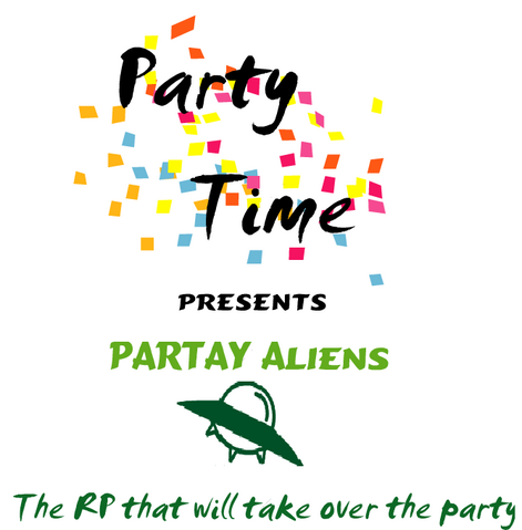 File:PARTAY Aliens.PNG