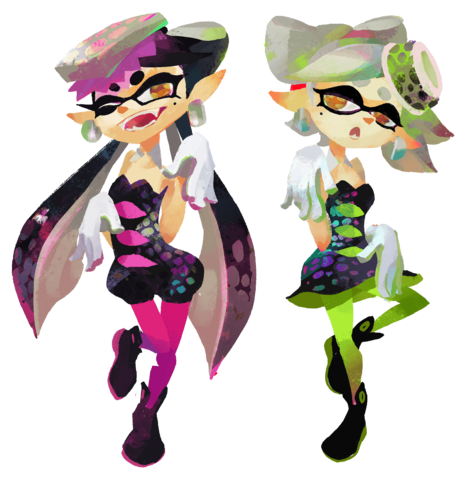 File:Callie and Marie.png