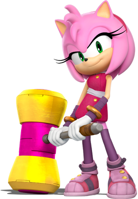 File:Sonic Boom Amy 2.png
