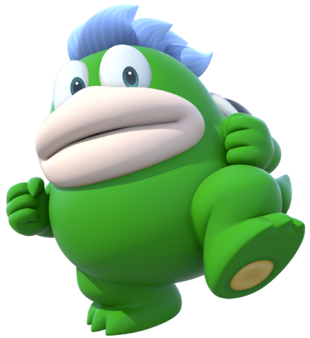 File:Spike - Mario Party 10.png
