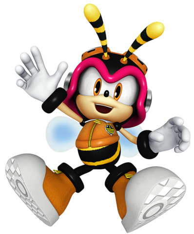 File:Charmy(Modern).png