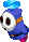 File:Fly Guy R.png