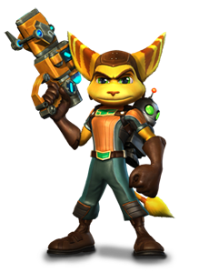 File:Ratchet & Clank.png