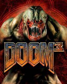 Doom3box