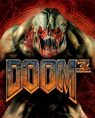 File:Doom3box.jpg
