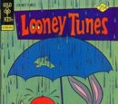 Looney Tunes (Gold Key/Whitman Comics) 7