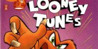 Looney Tunes (DC Comics) 131