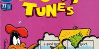 Looney Tunes (DC Comics) 77