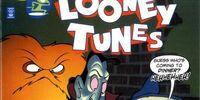 Looney Tunes (DC Comics) 142