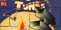 Looney Tunes (DC Comics) 79