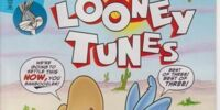 Looney Tunes (DC Comics) 160