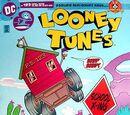 Looney Tunes (DC Comics) 123