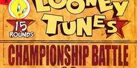 Looney Tunes (DC Comics) 175