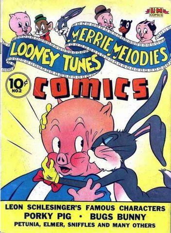 File:LT Comics (Dell Comics) 2.jpg