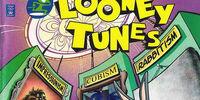 Looney Tunes (DC Comics) 147