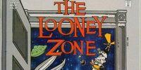 Looney Tunes (DC Comics) 30