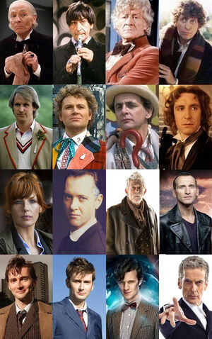 File:Versions of the Doctor2.jpg