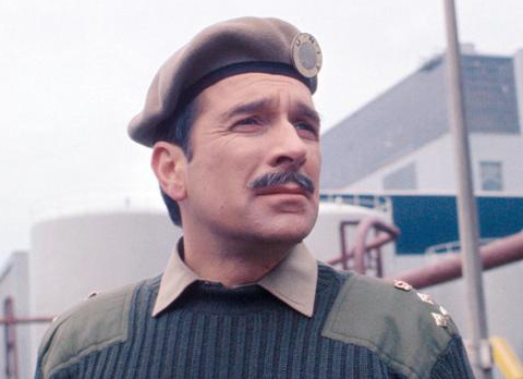 File:Brigadier Lethbridge-Stewart.jpg