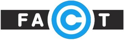 File:FACT-Logo.jpg