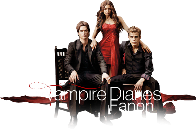 File:The vampire diaries png by aktakatka-d55x3pb.png