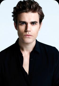 Stefan