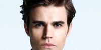 Stefan Salvatore