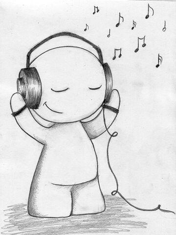 File:I love music by kasqlaa-d3l68pr.jpg