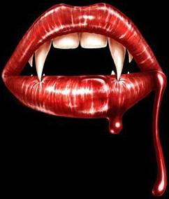 File:Vampire1.png