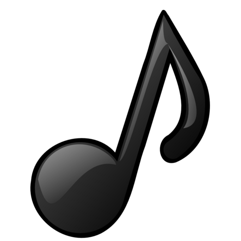 File:Musical note.png