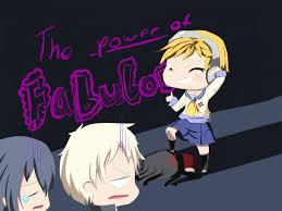 File:Da power of fabulousnes.jpg