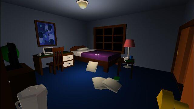 File:Second Bedroom.jpg