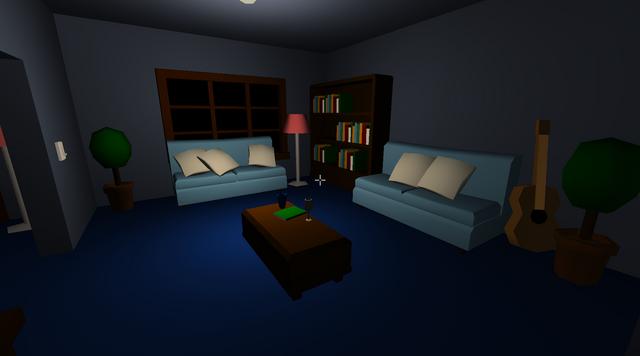 File:Livingroom.png