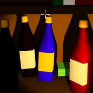 Rarewine cellar nobottles