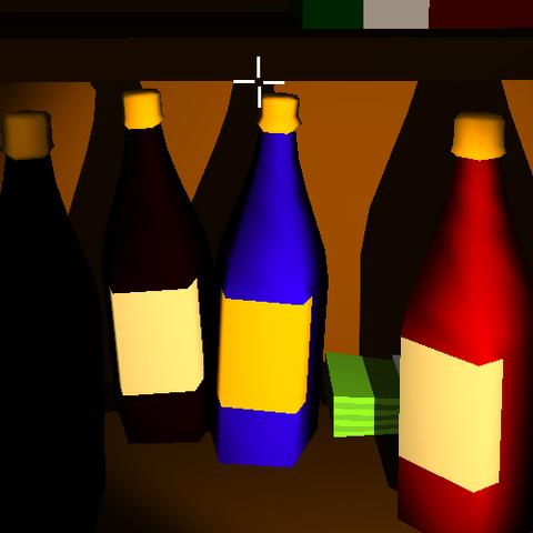 File:Rarewine cellar nobottles.png