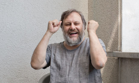 File:Your boy Zizek.jpg