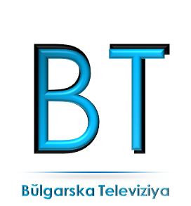 File:BT.png