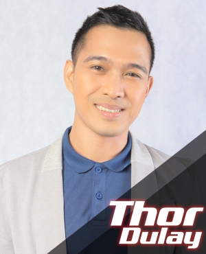 File:Thor Dulay.jpg