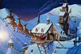File:Santa.jpg