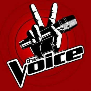 The Voice Songs