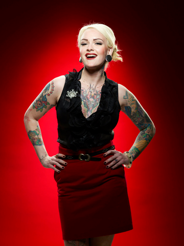 File:Emily Valentine.png