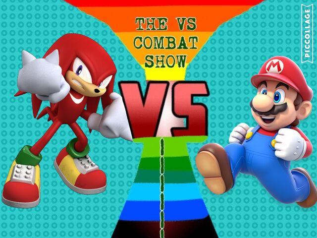 File:Mario VS Nipples.jpeg