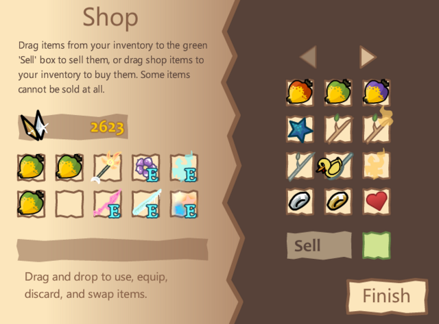 File:Shop baby.PNG