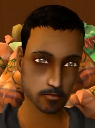 File:Carter34ggn.png