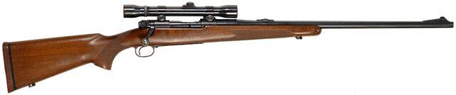 File:Winchester70.jpg