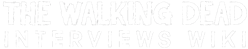 File:TWD Interviews Wiki logo.png