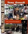 Thumbnail for version as of 20:56, November 25, 2013