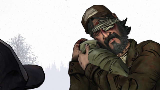 File:NGB Kenny Holding AJ.png