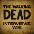Thumbnail for version as of 18:21, February 18, 2015